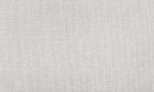 Обои Мегаполис 9020-00 виниловые на флизелиновой основе (1,06х10,05м)