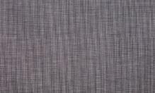 Обои Мегаполис 9020-07 виниловые на флизелиновой основе (1,06х10,05м)
