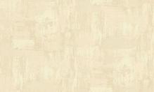 Обои виниловые 9024-01 на флизелиновой основе (1,06х10,05)