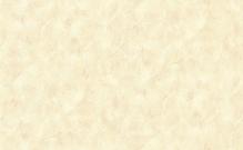 Обои Статус 9034-13 на флизелиновой основе