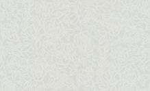 Обои Статус 9040-20 на флизелиновой основе (1,06х10,05)