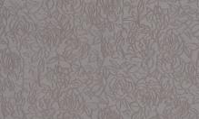 Обои Статус 9040-22 на флизелиновой основе (1,06х10,05)