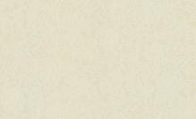 Обои Статус 9040-23 на флизелиновой основе (1,06х10,05)