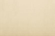 Флизелиновые обои СТАТУС 9044-21 (1,06х10,05)