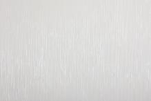 Флизелиновые обои СТАТУС 9044-24 (1,06х10,05)
