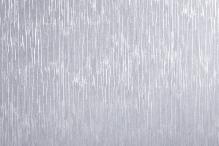 Флизелиновые обои СТАТУС 9044-27 (1,06х10,05)