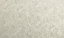 Обои Мегаполис 9055-10 виниловые на флизелиновой основе (1,06х10,05м)