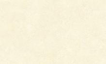Обои Статус 9073-20 на флизелиновой основе