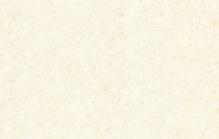 Обои Статус 9076-22 на флизелиновой основе