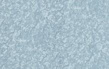 Обои Статус 9076-29 на флизелиновой основе
