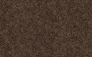 Обои Статус 9077-26 на флизелиновой основе (1,06х10,05)