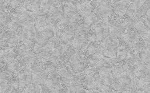 Обои Статус 9077-27 на флизелиновой основе (1,06х10,05)