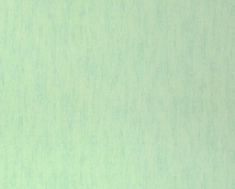 Обои виниловые Статус 908-04 на флизелиновой основе