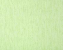 Обои виниловые Статус 908-08 на флизелиновой основе