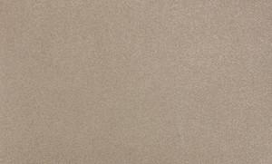 Обои Мегаполис 9082-22 виниловые на флизелиновой основе (1,06х10,05м)