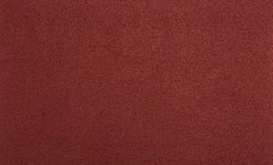 Обои Мегаполис 9082-25 виниловые на флизелиновой основе (1,06х10,05м)