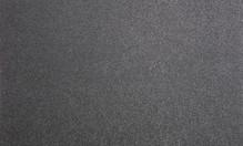 Обои Мегаполис 9082-29 виниловые на флизелиновой основе (1,06х10,05м)