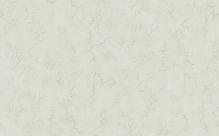 Обои Статус 9083-20 на флизелиновой основе (1,06х10,05)