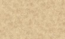 Обои Статус 9083-22 на флизелиновой основе (1,06х10,05)
