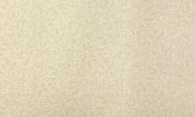 Обои Мегаполис 9086-21 виниловые на флизелиновой основе (1,06х10,05м)