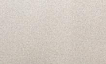 Обои Мегаполис 9086-22 виниловые на флизелиновой основе (1,06х10,05м)