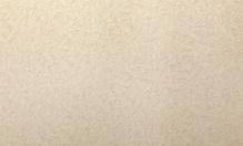 Обои Мегаполис 9086-23 виниловые на флизелиновой основе (1,06х10,05м)