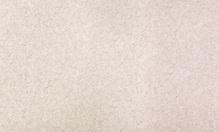 Обои Мегаполис 9086-24 виниловые на флизелиновой основе (1,06х10,05м)