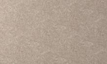 Обои Мегаполис 9086-26 виниловые на флизелиновой основе (1,06х10,05м)