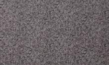 Обои Мегаполис 9086-29 виниловые на флизелиновой основе (1,06х10,05м)