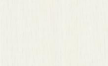 Обои Статус 9090-15 на флизелиновой основе