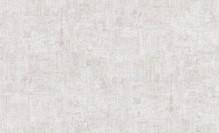 Обои Мегаполис 9093-10 виниловые на флизелиновой основе (1,06х10,05м)