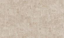 Обои Мегаполис 9093-14 виниловые на флизелиновой основе (1,06х10,05м)