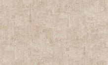 Обои Мегаполис 9093-15 виниловые на флизелиновой основе (1,06х10,05м)