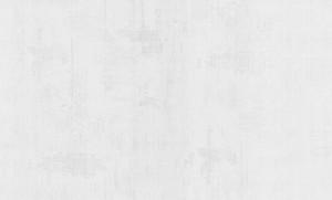 Обои Мегаполис 9095-10 виниловые на флизелиновой основе (1,06х10,05м)