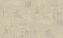 Обои Статус 9095-13 на флизелиновой основе