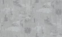 Обои Статус 9095-17 на флизелиновой основе