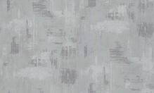 Обои Мегаполис 9095-17 виниловые на флизелиновой основе (1,06х10,05м)