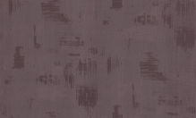 Обои Статус 9095-19 на флизелиновой основе