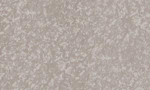 Обои Мегаполис 9097-14 виниловые на флизелиновой основе (1,06х10,05м)