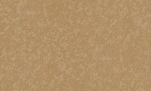 Обои Мегаполис 9097-15 виниловые на флизелиновой основе (1,06х10,05м)