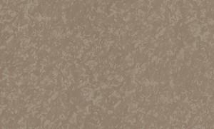 Обои Мегаполис 9097-16 виниловые на флизелиновой основе (1,06х10,05м)