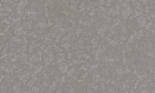 Обои Мегаполис 9097-18 виниловые на флизелиновой основе (1,06х10,05м)