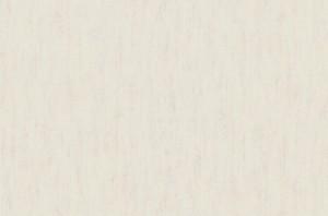 Обои Мегаполис 9099-13 виниловые на флизелиновой основе (1,06х10,05м) белые