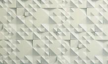 Обои Мегаполис 9101-01 виниловые на флизелиновой основе (1,06х10,05м)