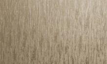 Обои Мегаполис 9114-14 виниловые на флизелиновой основе (1,06х10,05м)