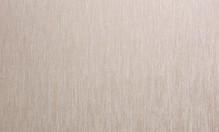 Обои Мегаполис 9114-15 виниловые на флизелиновой основе (1,06х10,05м)