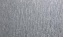 Обои Мегаполис 9114-17 виниловые на флизелиновой основе (1,06х10,05м)
