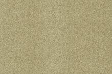Обои Мегаполис 9121-26 виниловые на флизелиновой основе (1,06х10,05м)