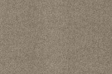 Обои Мегаполис 9121-27 виниловые на флизелиновой основе (1,06х10,05м)