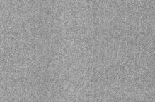 Обои Мегаполис 9121-28 виниловые на флизелиновой основе (1,06х10,05м)